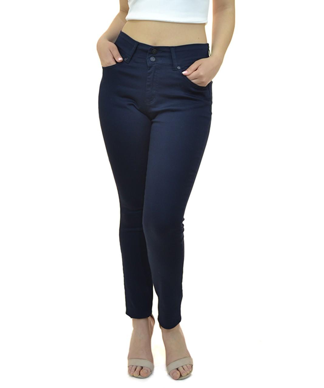 Παντελόνι Ελαστικό για Μεγάλα Μεγέθη