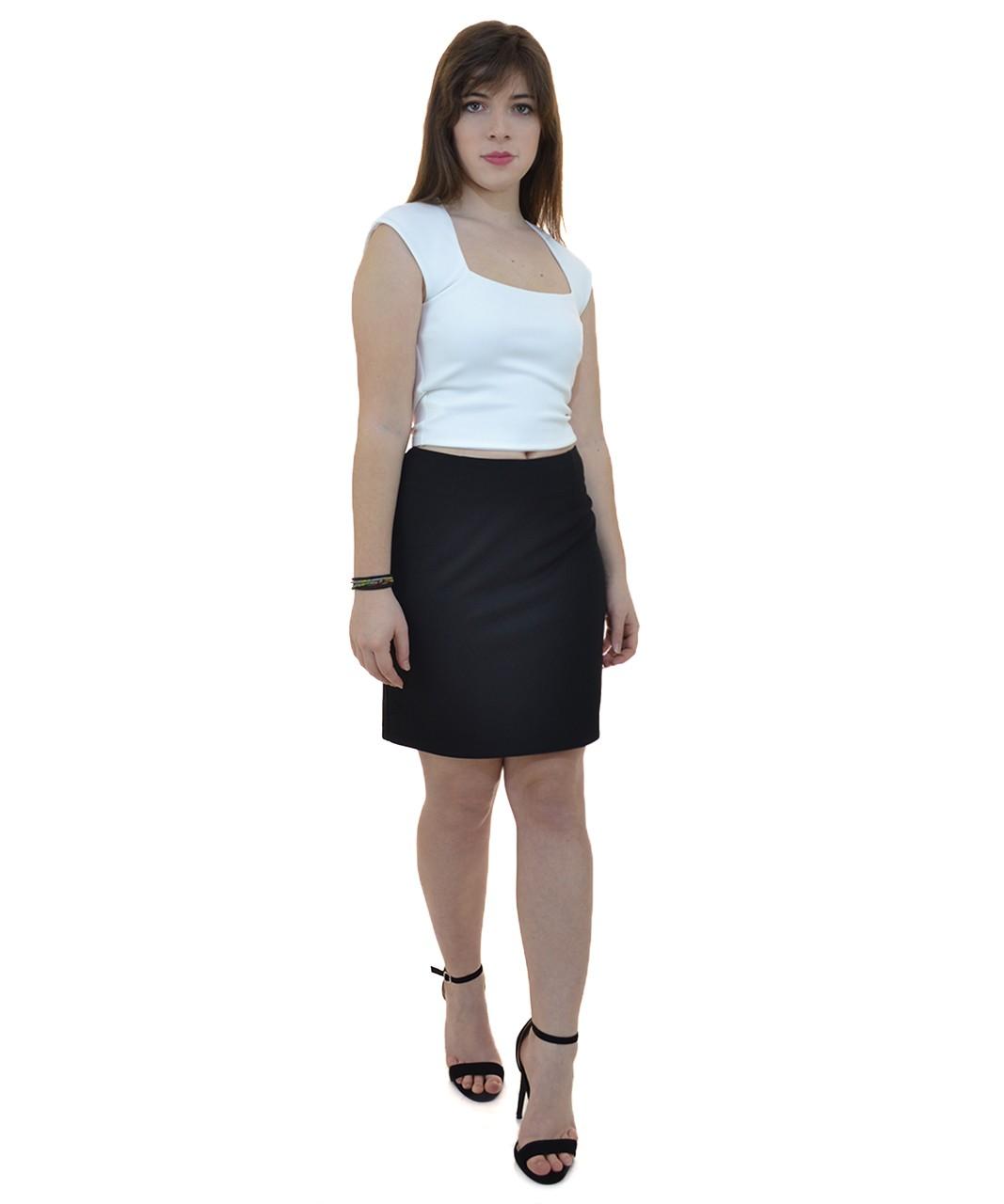Φόρεμα Μίνι Ελαστική